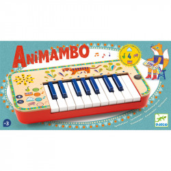 Piano Animabo