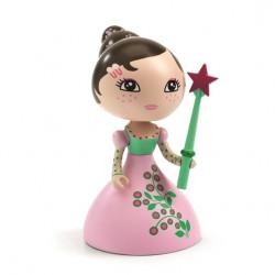 Princesa Andora
