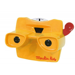 Visor 3D Pequeñas Maravillas