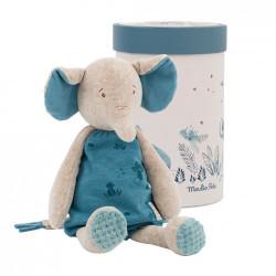 Peluche Elefante Bergamonte...