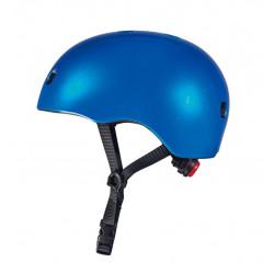 Casco Micro Blue  Talla-S