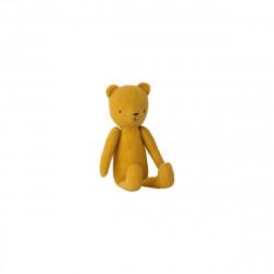 Teddy Junior Maileg