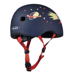 Casco Micro Rocket T-M