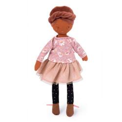 Muñeca Madamoiselle Rose...