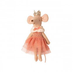 Ratoncita Princesa Big...