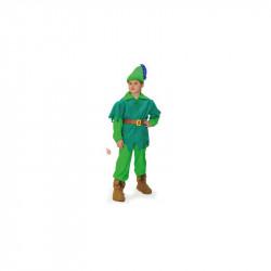 Disfraz Peter Pan T - 4A