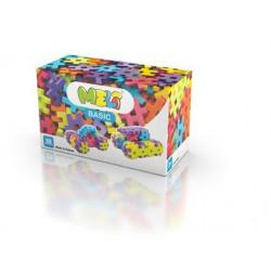 Meli Basic 50 piezas