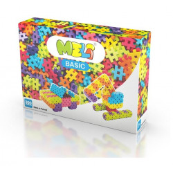 Meli Basic 300 piezas