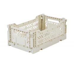 Caja Lillemor Plegable Mini...