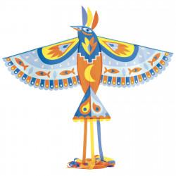 Cometa Maxi Bird