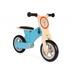 Bicicleta Biklon Pequeña Racer