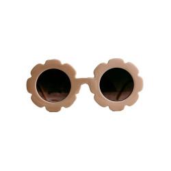 Gafas de Sol Nectar