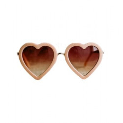 Gafas de Sol Peach Love