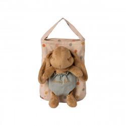 Conejito Bunny Bob Maileg
