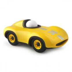 Coche Mini Speedy Le Mans...