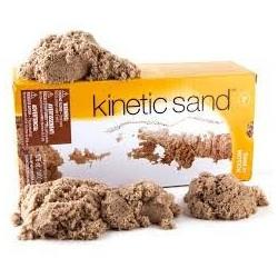 Arena Kinetic Sand 1 Kg