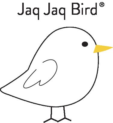 Jack Jack Bird